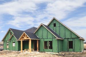 Custom Home Builders in Rockwall, Greenville, and McKinney, Texas