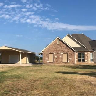 new-roof-carport-gutters-greenville-storm-damage-1