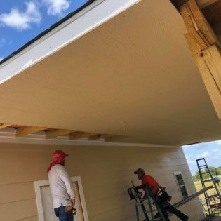 new-roof-carport-gutters-greenville-storm-damage-6