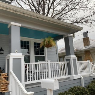exterior-painting-in-greenville-3