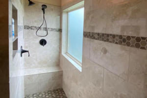 Kitchen and bathroom remodeling in Rockwall, Greenville, and McKinney Texas