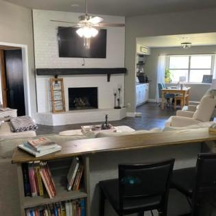 total-renovation-in-greenville-1